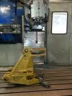 Oprava držáku podkopu na Traktorbagr na CNC frézce