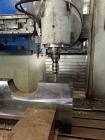 Výroba závitu závitníkem na CNC frézce FFQ100